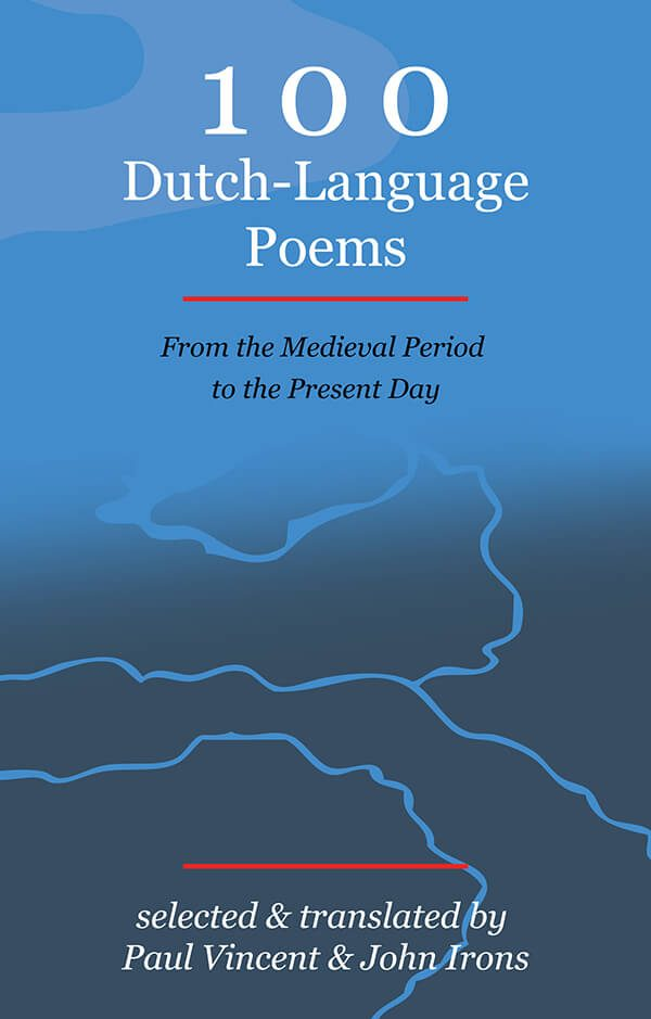 100 Dutch Language Poems