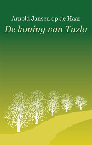 De Koning Van Tuzla