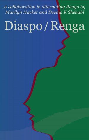 Diaspo Renga