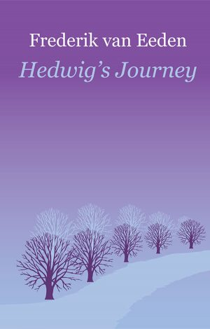 Hedwig's Journey