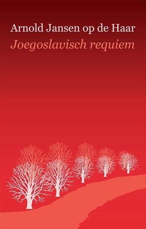 Joegoslavich Requiem