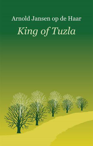 King of Tuzla